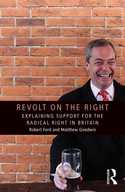revoltright